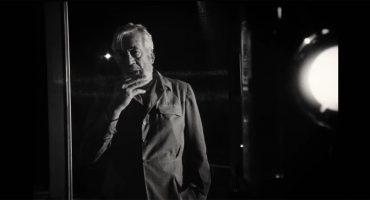 ¡Al fin! Sale el tráiler de 'The Other Side of the Wind' de Orson Welles con Netflix