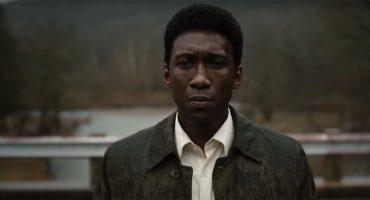 Checa el tráiler y fecha de estreno de la tercera temporada de 'True Detective'