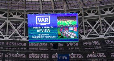 ¡El VAR se estrenará en la Ligue 1 de Francia para la temporada 18/19!