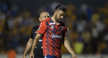 Liga MX podría hacerse cargo de Veracruz si encuentran anomalías en auditoría