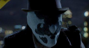 Confirmado: ¡HBO trabaja en una serie de Watchmen!
