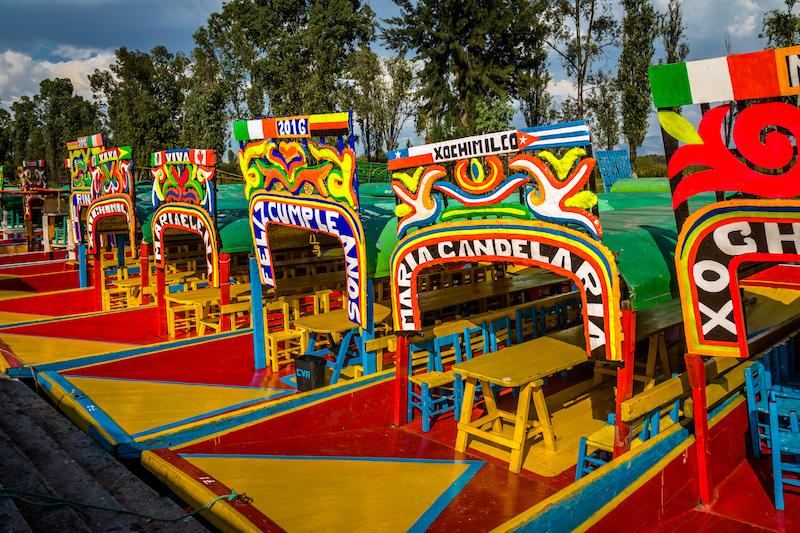 xochimilco-nuevos-billetes-mexico