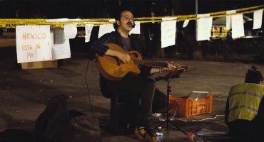 #QueNoSeOlvide: El emotivo cortometraje del 19S para recordar lo fuertes que somos