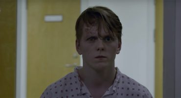 Netflix estrena el tráiler de '22 de julio' sobre el peor ataque terrorista de Noruega