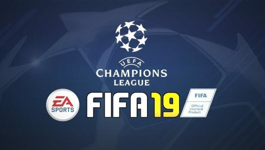 ¡Tenemos fecha de lanzamiento para la Demo del FIFA 19!