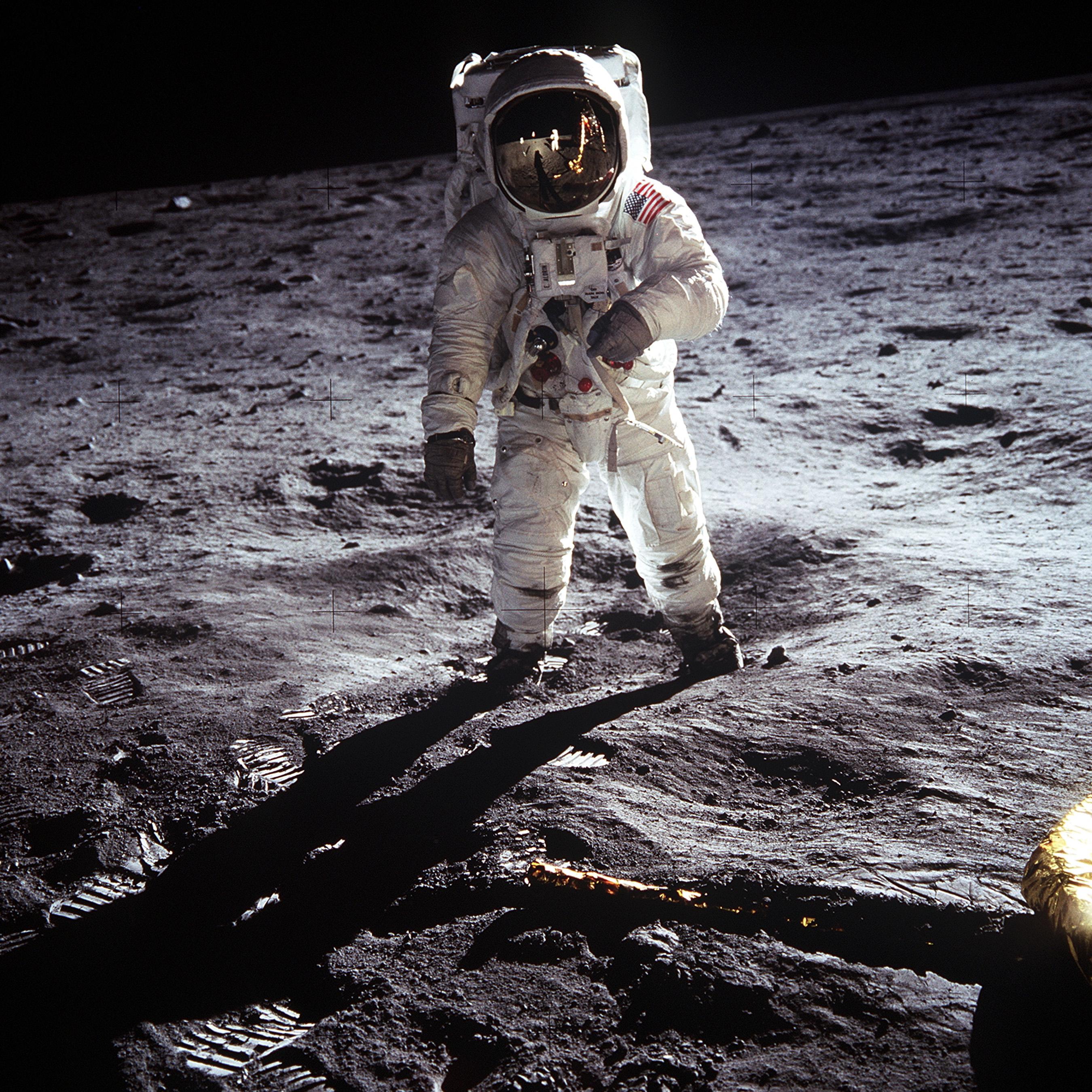 spacex-llevara-pasajero-privado-luna