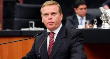 Que sí pero no: El Partido Verde acordó con Morena la 'transferencia' de diputados