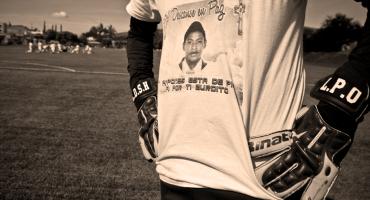 El equipo olvidado del caso Ayotzinapa: Los Avispones de Chilpancingo