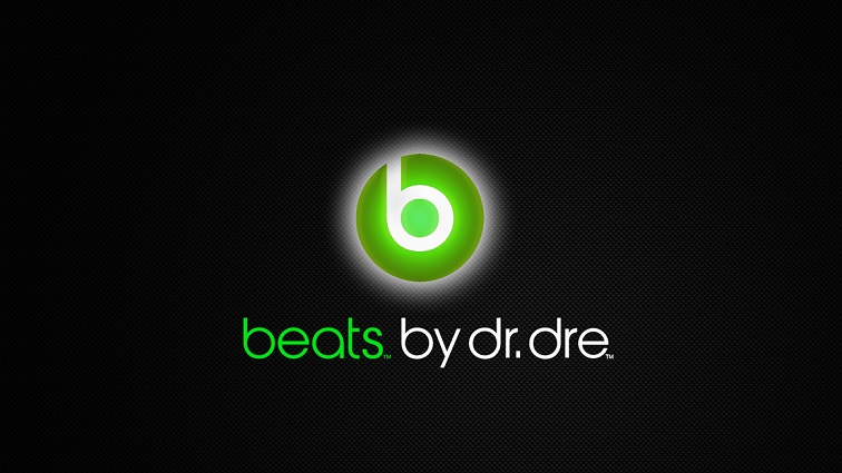 Beats by Dre y la NBA anuncian una alianza global