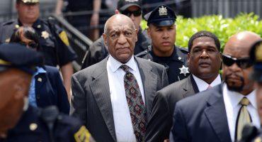 Bill Cosby es sentenciado de 3 a 10 años de prisión por acoso sexual en la era del #MeToo