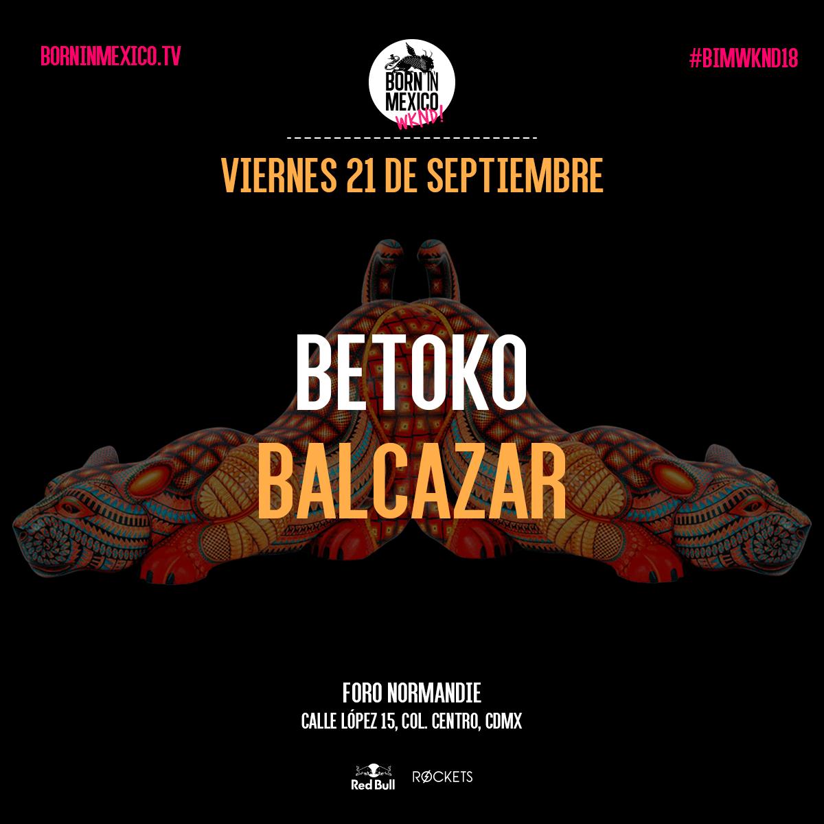 betoko-balcazar-born-in-mexico-2018-concierto-boletos