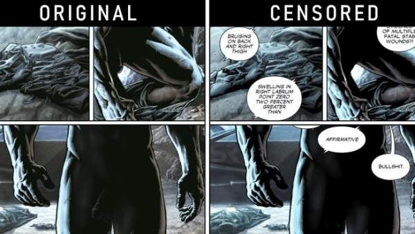 dc-comics-censura-pene-batman-damned-comic