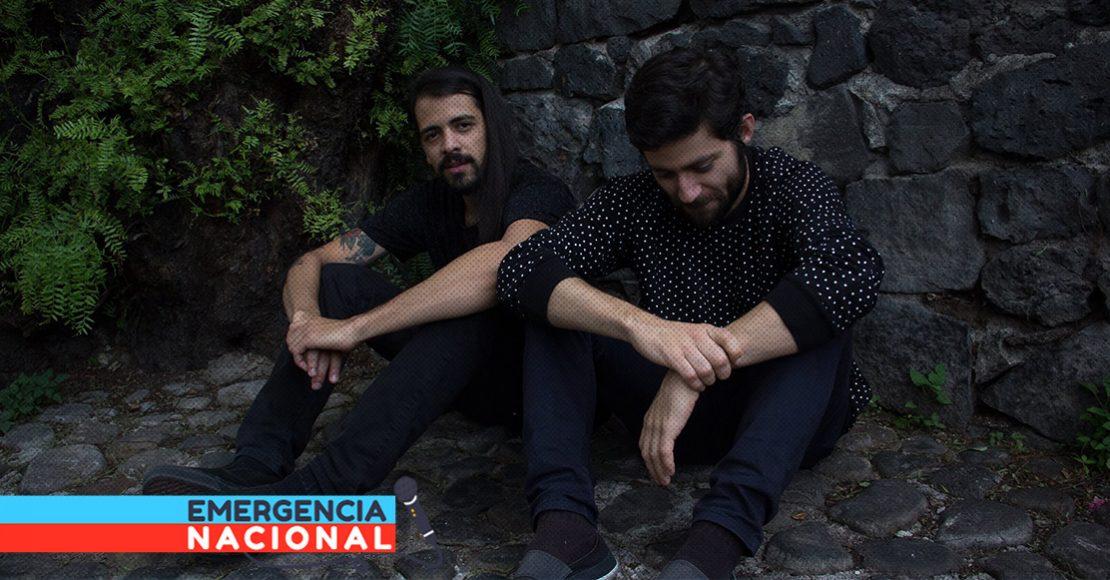 bicho-blanco-entrevista-emergencia-nacional