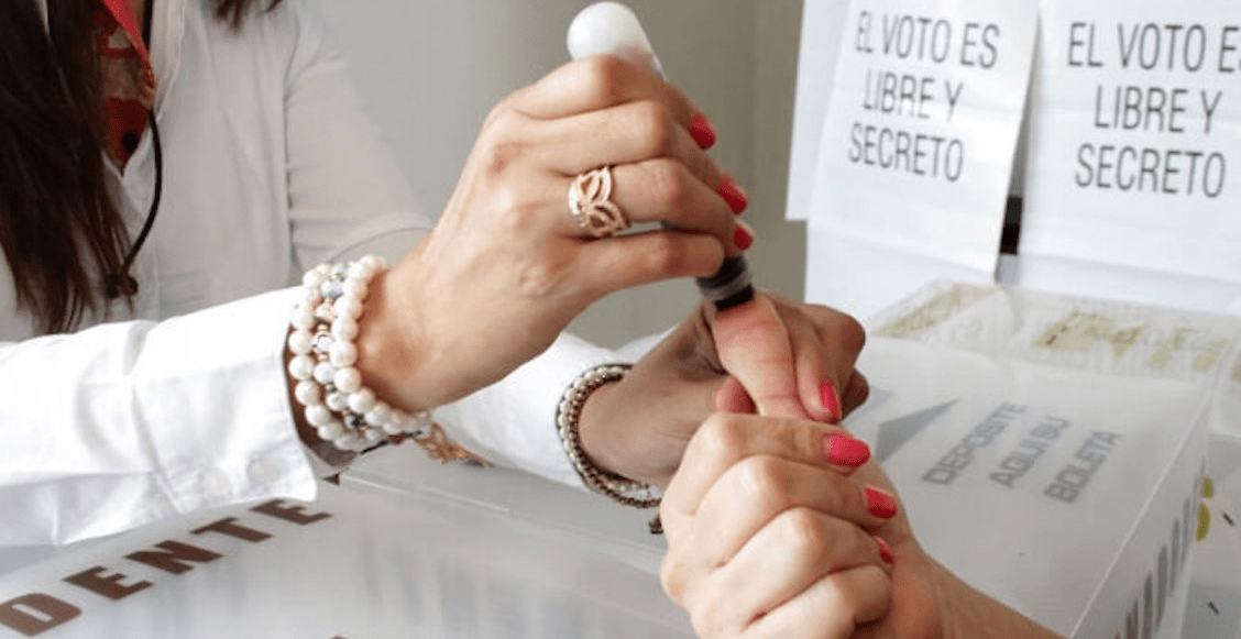 ¿'Juanitas' del PVEM? Legisladoras electas renuncian a su cargo en Chiapas