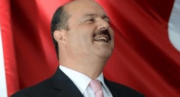 Gobierno de Chihuahua presentará nuevas órdenes de aprehensión contra César Duarte