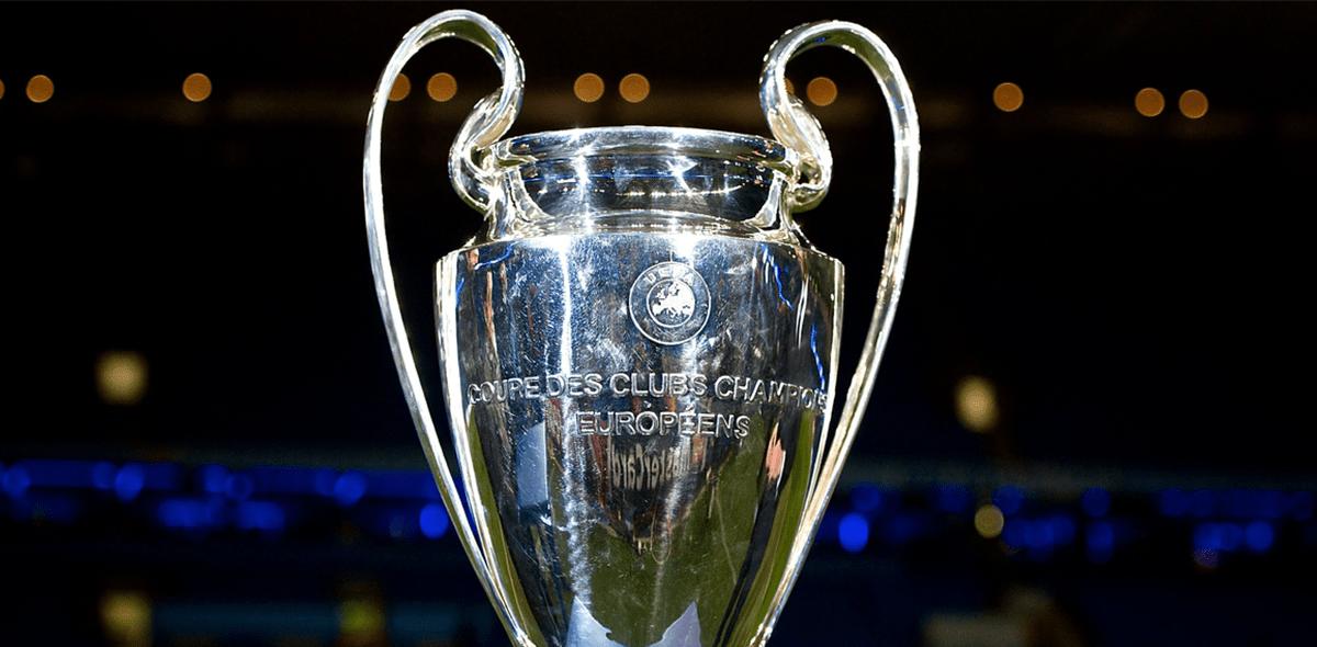 La Champions League: El día que cambió su formato para ser espectacular