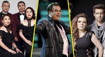 10 covers en español que hicieron enfadar a más de uno