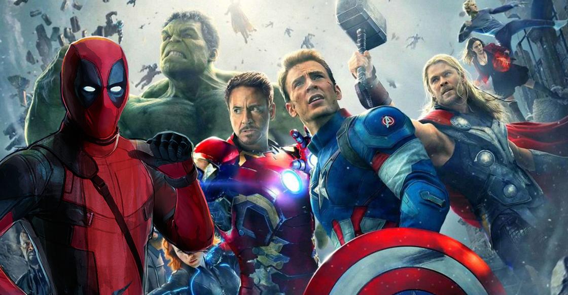 Confirmado: Kevin Feige supervisará las películas de X-Men en el MCU