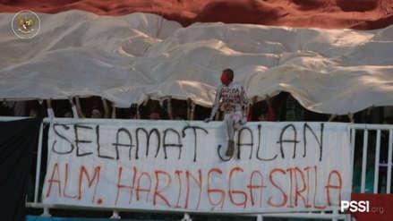 ¿Viste Liga MX? Indonesia suspende indefinidamente Liga de Futbol por fan muerto