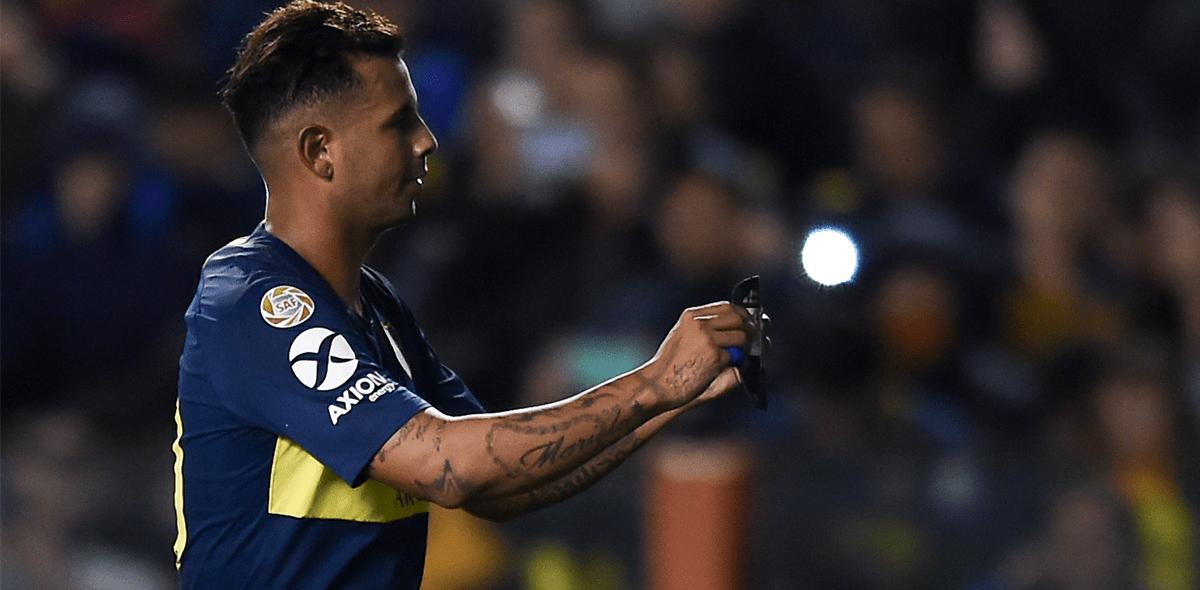 Por racismo Diego Valdés de Morelia podría ser suspendido por la FIFA