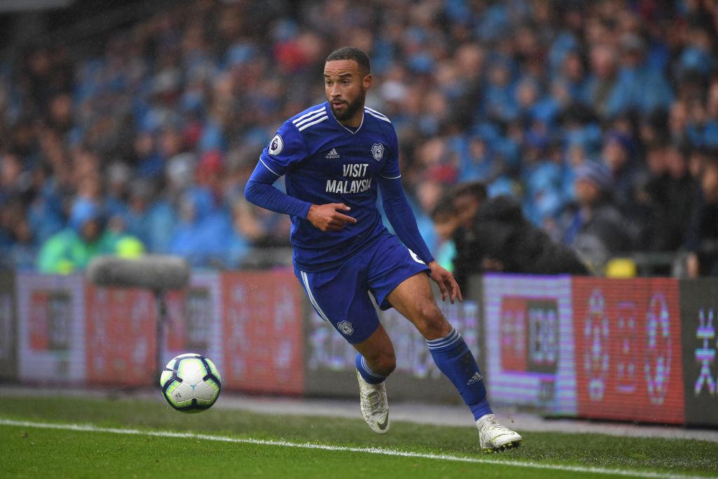 Sigue EN VIVO Cardiff vs Burnley en la Jornada 7 de la Premier League