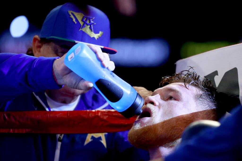 5 razones para no perderse la pelea 'Canelo' Álvarez vs Golovkin II