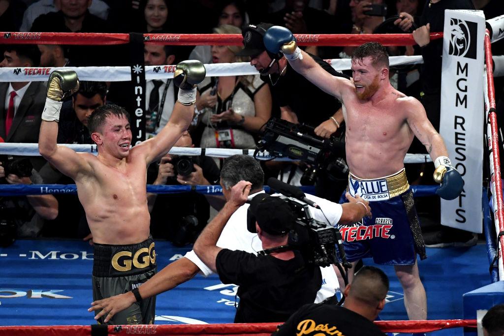 ¿Dónde, cuándo y cómo ver la pelea 'Canelo' Álvarez vs Golovkin II en vivo?