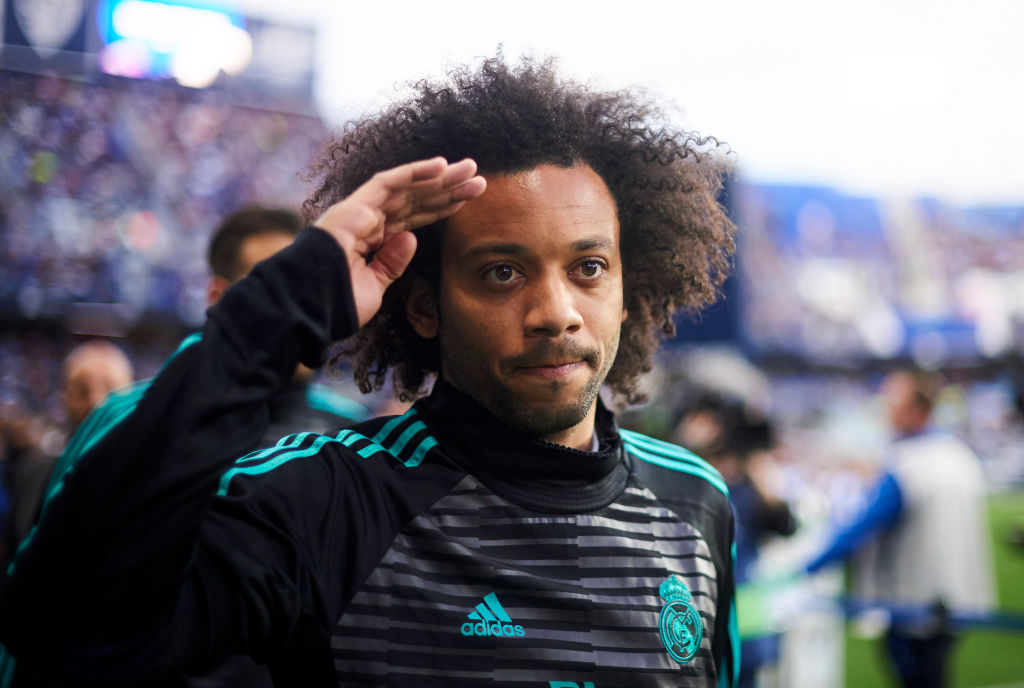 ¡Marcelo pagará multa por fraude fiscal y podría ir a la cárcel!