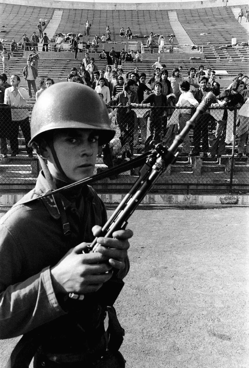 Golpe-de-estado-Chile-1973
