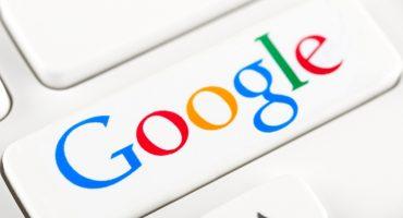 20 cosas que no tenías idea que podías hacer con Google