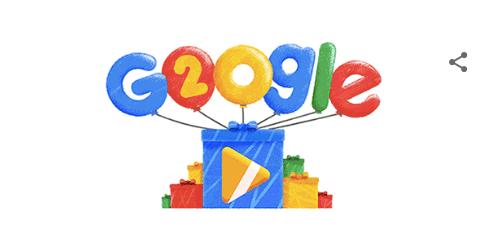 20-cosas-no-sabias-google-puede-hacer