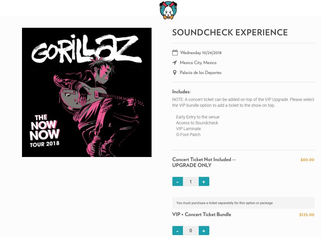 gorillaz-concierto-cdmx-2018-boletos-vip