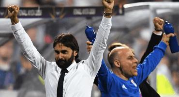 ¿Quién es Reynald Pedros, mejor entrenador de futbol femenino de la FIFA?