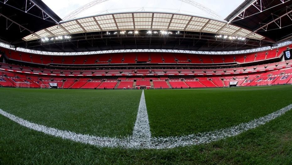 ¡Dueño de los Jacksonville Jaguars estaría por comprar el Estadio de Wembley!