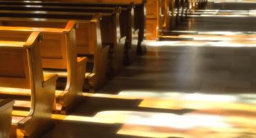 En Alemania revelan más de 3 mil casos de abusos sexuales en la iglesia