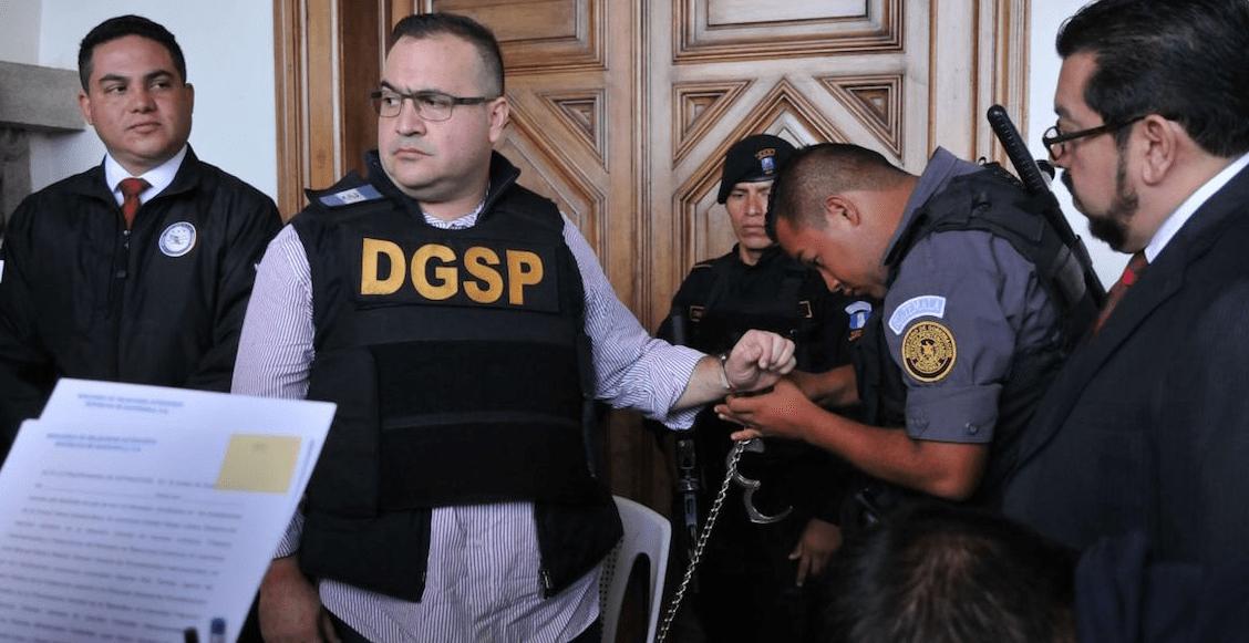 Javier-Duarte-sentencia-PGR