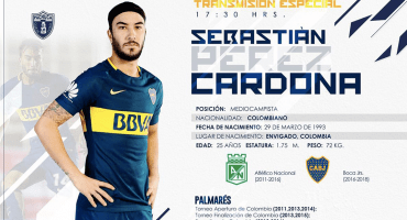 Sebastián Pérez: Su relación con Pablo Escobar, JC Osorio y el Arsenal