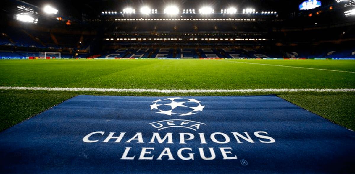 Así se repartirán los premios económicos de la Champions League