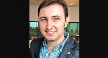 Líder local de la Coparmex es asesinado en Parral, Chihuahua