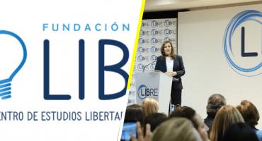 ¡Ya le cayeron a Margarita!, desde Argentina la acusan de plagio por 'LIBRE'