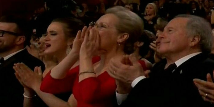 meme-meryl-streep-us-open-oscar-sag-awards
