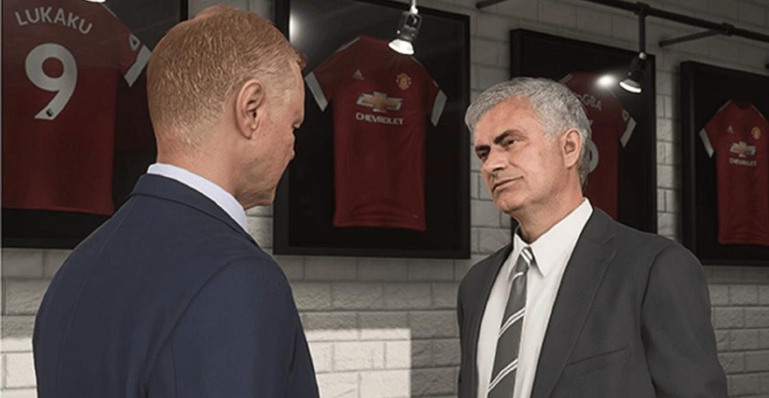 Las cosas buenas y no tan buenas del nuevo videojuego FIFA19