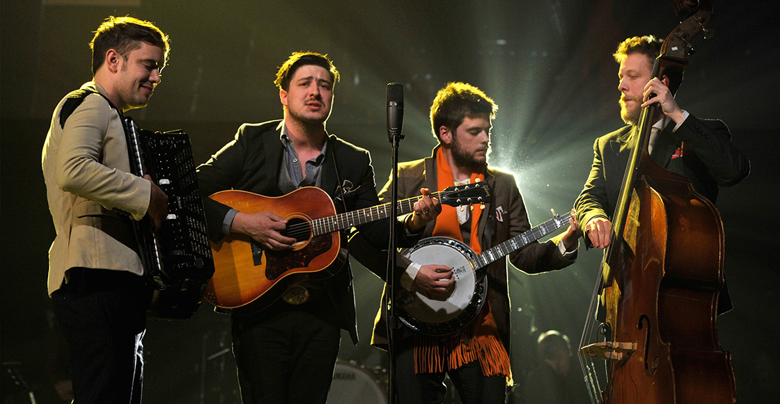 bmumford-sons-guiding-light-nuevo-disco-2019