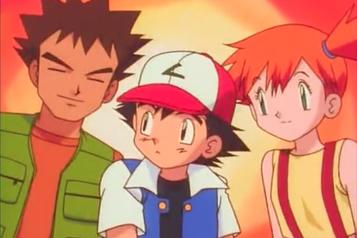brock-misty-pokemon-regresan-sol-luna-temporada