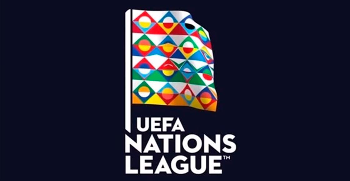 ¿Qué es la UEFA Nations League que se jugará en la Fecha FIFA?