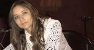 Reportan desaparecida en mar de Croacia a surfista mexicana Valeria Valderrama