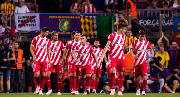 Los 3 momentos que nos dejó la Jornada 5 de La Liga Española