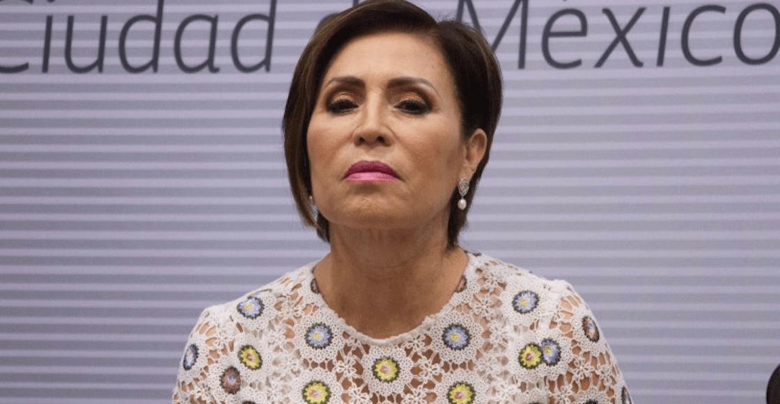 MCCI presenta denuncia contra Robles por desvíos de recursos en Sedesol y Sedatu