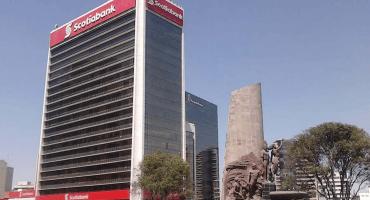¡Ojo! Scotiabank anuncia interrupción de su servicio en esta quincena