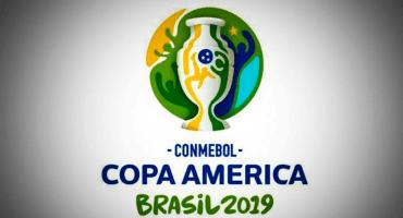 Conoce las sedes de la Copa América de Brasil 2019